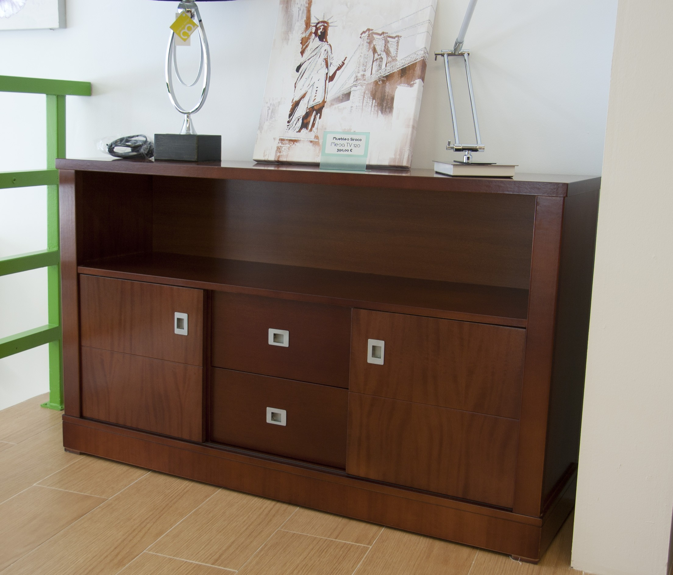 Muebles moycor baratos obtenga ideas dise o de muebles for Muebles de madera baratos online