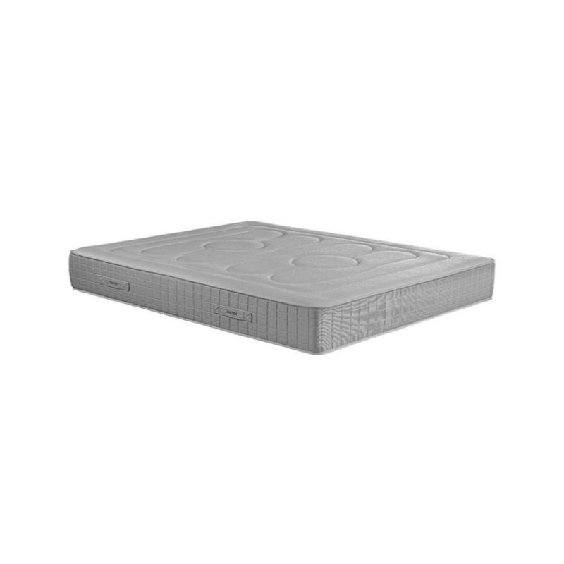 Colchón Bultex Platinum