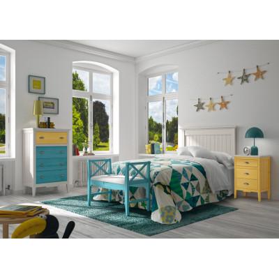 Dormitorio-juvenil-coleccion-nantes-grupo-seys-malaga