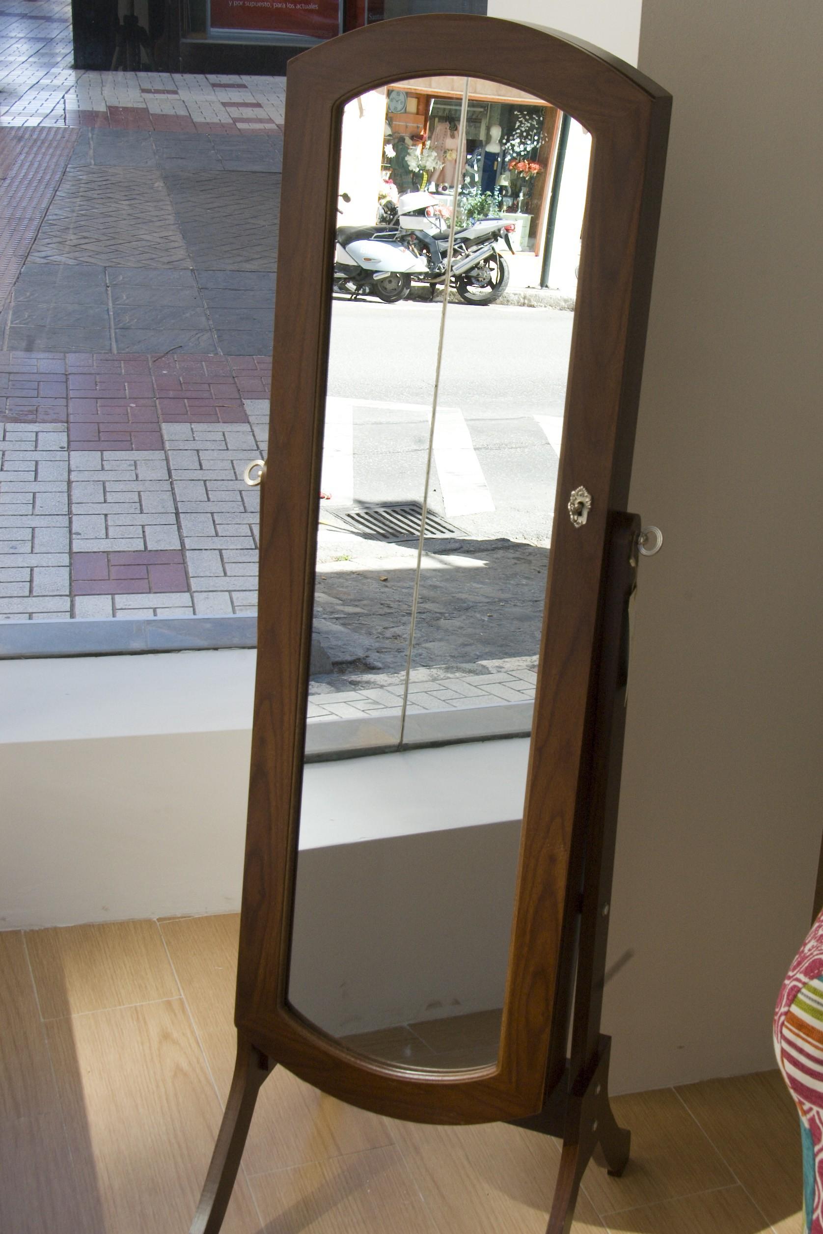 Muebles Auxiliares Para Tu Casa En M Laga 2 Muebles Siroco # Muebles Moycor Baratos