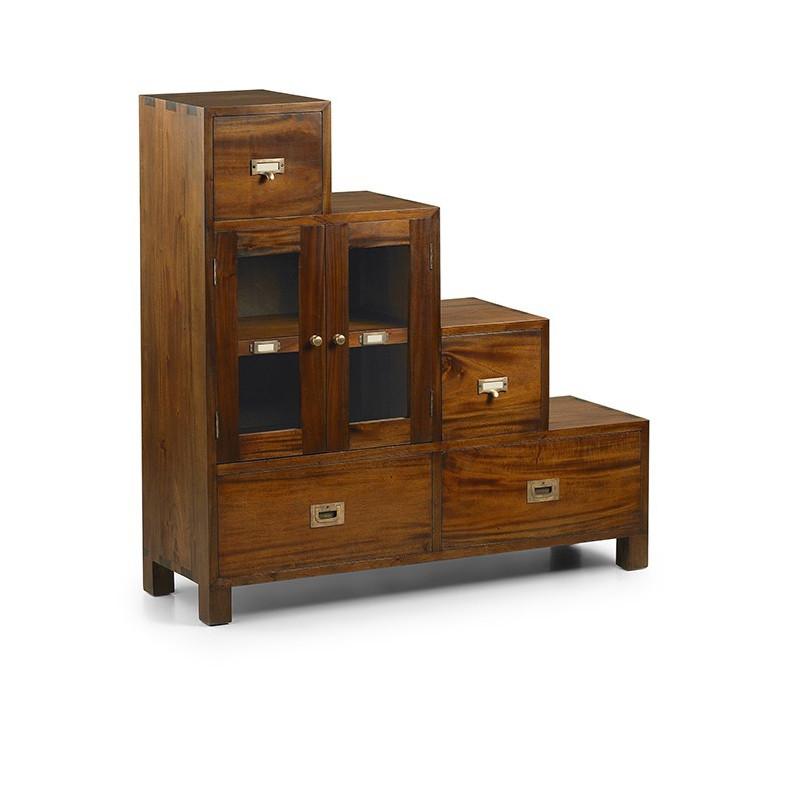 Mueble escalera Moycor