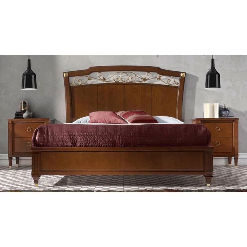 Dormitorio Pasión Monrabal Chirivella
