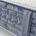 Colchón Cooler de Comodón