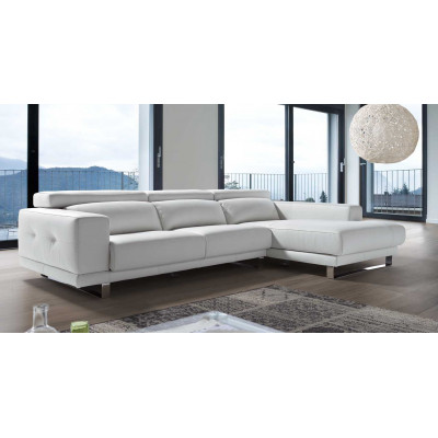 Sof s y sillones chaise longues relax y mucho m s en - Sillones malaga ...