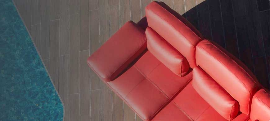 sofas-muebles-siroco